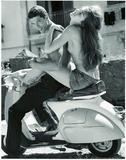 Jessica Miller Vogue (Italia) Apr/2002, ph. Inez Van Lamsweerde and Vinoodh Matadin Foto 69 (Джесика Миллер Vogue (Италия) Apr/2002, тел.  Фото 69)