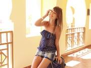Mia D in Enotta 115 photos-d6qgfcsz0a.jpg