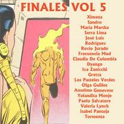 Finales Vol 5 Th_838785831_FinalesVol5Book01Front_122_366lo