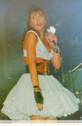 Incredible set of concert pictures! Th_01386_4207899025_c7024c7951_o_1_122_370lo