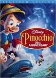 pinocchio_platinum_edition_front_cover.jpg