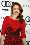 Александра Брекенридж, фото 13. Alexandra Breckenridge Golden Globe Awards Party Hosted By Audi And Martin Katz - Arrivals at Cecconi's Restaurant on January 8, 2012 in Los Angeles, California, foto 13