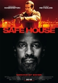 safe_house_front_cover.jpg