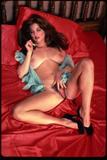 Julia Parton Vintage Erotica 18