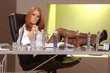 Julianna - Toys 6-o6bewww3kd.jpg