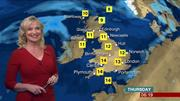 Carol Kirkwood (bbc weather) Th_990578253_006_122_404lo