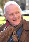 th 330275699 anthony 122 407lo Anthony Hopkins didnt attend Hitchcock premiere 
