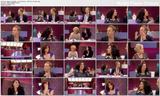 Hayley Tamaddon - Loose Women - 24th Feb 10