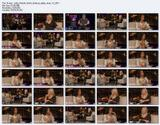 Jada Pinkett Smith @ Chelsea lately | June 13 2011
