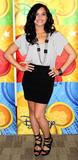 http://img105.imagevenue.com/loc42/th_79649_Demi_Lovato_Disney__ABC_Television_Group_Summer_Press_Junket_002_122_42lo.jpg