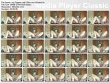 http://img105.imagevenue.com/loc429/th_45134_myOrgasmwithDildoandVibrator.flv_thumbs_2011.01.15_13.02.12_123_429lo.jpg