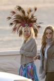 Christina Aguilera Yep, here they are: Foto 276 (Кристина Агилера Да, вот они: Фото 276)