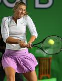 Maria Sharapova - Page 14 Th_04781_sharapovaHQCB22_122_433lo