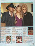 Taylor Swift Promo - Life Magazine Scans - Aug 2009 - 92 pics 1000x1295 pixels Foto 98 (Тайлор Свифт Promo - Life Magazine Scans - август 2009 - 92 фото 1000x1295 пикселей Фото 98)