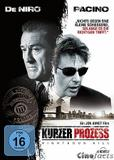 kurzer_prozess_righteous_kill_front_cover.jpg