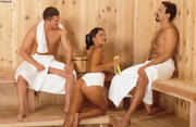 adriana-s-Heating-Up-The-Sauna-b2eeawd1fn.jpg
