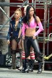 Nicole Scherzinger C'thru Foto 207 (������ ��������� C'thru ���� 207)