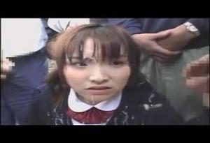 Alisha klass facial