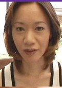 Jukujo-Club k0349 – Mayumi Kusunoki