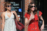 Eva Mendes (Ева Мендес) - Страница 2 Th_52315_Liv_Tyler_and_Eva_Mendes_walk_in_the_West_Village_May_1_2010_07_122_458lo