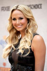 Стэйси Кейблер, фото 490. Stacy Keibler, photo 490