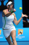 http://img105.imagevenue.com/loc460/th_80299_andrea_petkovic_australian_open_2011_38_122_460lo.jpg