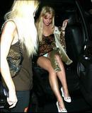 Britney Spears Uppie! Foto 360 (Бритни Спирс  Фото 360)