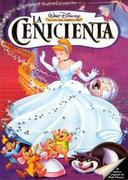 descargar peliculas infantiles gratis en espanol latino 1 link