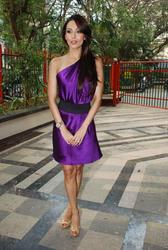Малайка Арора, фото 113. Malaika Arora STREAX Hair Pro Straightener Launch in Mumbai on January 11, 2010, foto 113
