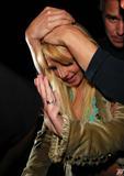 Britney Spears Uppie! Foto 366 (Бритни Спирс  Фото 366)