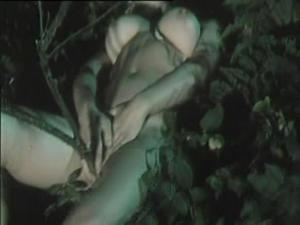 lesbian and masturbation scenes