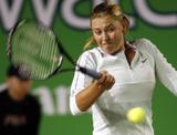 Maria Sharapova - Page 14 Th_04838_sharapovaHQCB5_122_501lo