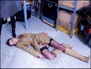 Eufrat & Michelle - KGB vs CIA - x332 g1sms9jnha.jpg