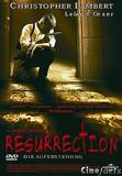 resurrection_die_auferstehung_front_cover.jpg