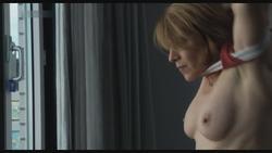 Nackt sophie haas Sophie Haas