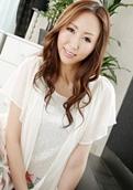 1Pondo – 092614_891 – Ruka Ichinose