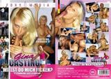 th 12530 GinaCastingwillstdumichficken 123 528lo Gina Casting Willst Du Mich Ficken