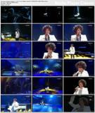 Whitney Houston - I Look To You (Wetten, Dass 03-10-2009-HDTV.H264-720p)