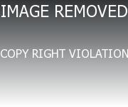 [Image: th_64656_17APR2013POSSESSION2BYGRACIE_N...._536lo.jpg]