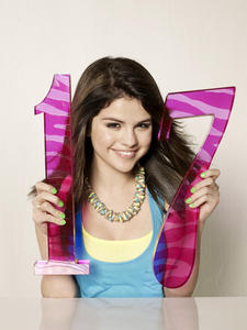 Селена Гомес, фото 1017. Selena Gomez, photo 1017