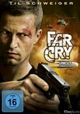 far_cry_front_cover.jpg