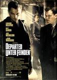departed_unter_feinden_front_cover.jpg