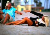 Linda Hogan Best nude stuff I could find...... Foto 18 (����� ����� ������ �� ���� � ���� ����� ...... ���� 18)