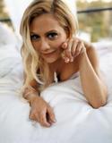 Brittany Murphy - Toby Zerna Photoshoot – Foto 167 (Британи Мерфи - Тоби Zerna Фотосессия -- Фото 167)