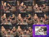 Brooke Hogan Sexy Leggy Videos ( Rapidshare )