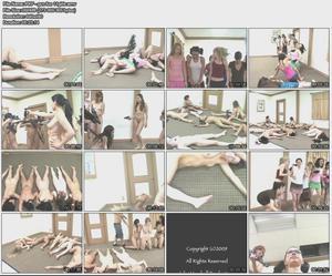 http://img105.imagevenue.com/loc577/th_818004861_PKF_gunfun11girls_123_577lo.jpg