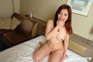 Pacopacomama 051813_903 Mina Motoki
