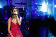 th 893557606 6827038801 3667568e1d o 122 586lo Selena Gomez performing in Brazil & Argentina  Feb 5th/9th