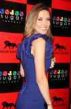 ADDS Audrina Patridge @ Sugar Factory Grand Opening in Las Vegas | March 2 | 75 pics + 115