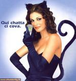 Vanessa Incontrada She's best known for her appearances in Italian movies and TV.... Foto 7 (Ванесса Инконтрада Она лучше известны ее выступления в итальянском кино и ТВ .... Фото 7)